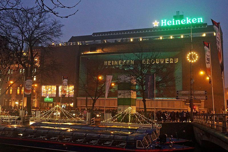Богатые голландцы за прошедший год стали еще богаче