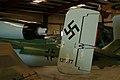 Heinkel He 162 Volksjäger (7530280520).jpg