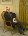 Heinrich Hellhoff Kammerherr von Winterfeldt.jpg