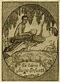 Heinrich Vogeler Ex Libris Hugo Erfurth 1911 (cropped).jpg