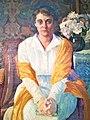 Helena z Brosiow Jakubikowa (author Boleslaw Barbacki) 1914.jpg
