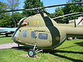 Helicopter Mi-2 2008 G4.jpg