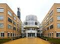 Helios-kliniken 01 berlin-zehlendorf 2009.jpg