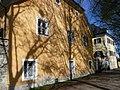 Hellbrunner Allee 50 (Salzburg).jpg