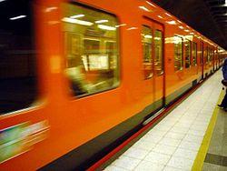Subway Malmi