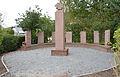 Hemme Gedenkstein 1914-1918 und 1939-1945.jpg