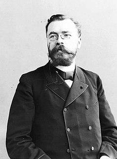 Henri-Auguste Lozé