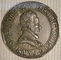 Henri III 1577.jpg
