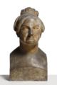 Henriette Danneskiold-Samsøe, 1839 A215.tif