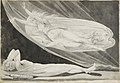 Henry Fuseli's Julia Appearing to Pompey in a Dream.jpg