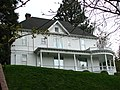 Henry Grant House 1 - Portland Oregon.jpg