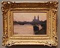 Henry Ossawa Tanner - The Seine.jpg