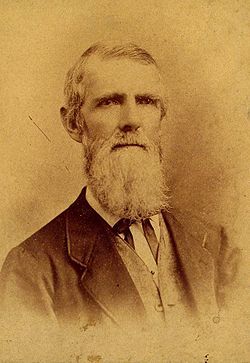 Henry William Ravenel.jpg
