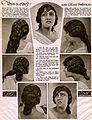 Her Husband's Trademark (1922) - Swanson Hair.jpg