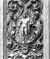 Heracle, porta della mandorla.jpg