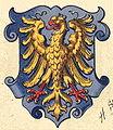 Herb Księstwa Cieszyna.jpg