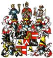 Herberstein-Gr-Wappen.png