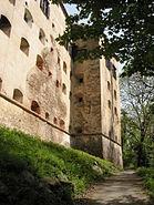 Herberstein kastély 0141
