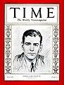Herbert Hoover Jr-TIME-1930.jpg