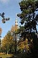 Herbst im Westfalenpark - panoramio (9).jpg