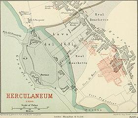 Herculaneum, past, present and future (1908) (14596114730).jpg