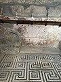 Herculano mosaico termas 08.jpg
