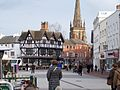 Hereford (Hereford and Worcester).jpg