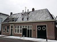 Herenstraat.48.Nieuwegein.jpg