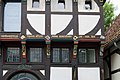 Herford - 2014-07-20 - Remensnider-Haus (08).jpg