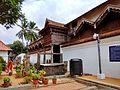 Heritage museum Padmanabhapuram palace.jpeg