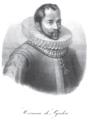 Herman de Lynden.png