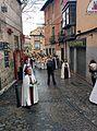Hermandad de las Angustias, Toledo 04.jpg