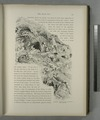 Hermits' caves in the cliffs of the Kedron (NYPL b10607452-80353).tiff