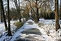 Herne - Schlosspark Strünkede 06 ies.jpg