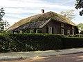 Hernen (Wijchen) Rijksmonument 9319 Dorpsstraat 46.JPG