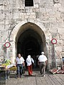 Herod's Gate 2293 (507992184).jpg