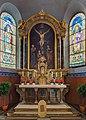 Heroldsbach Kirche Altar -20200209-RM-151238.jpg