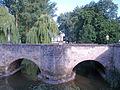 Herrieden Steinerne Brücke.JPG