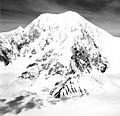 Herron Glacier, mountain glaciers, September 5, 1966 (GLACIERS 5162).jpg
