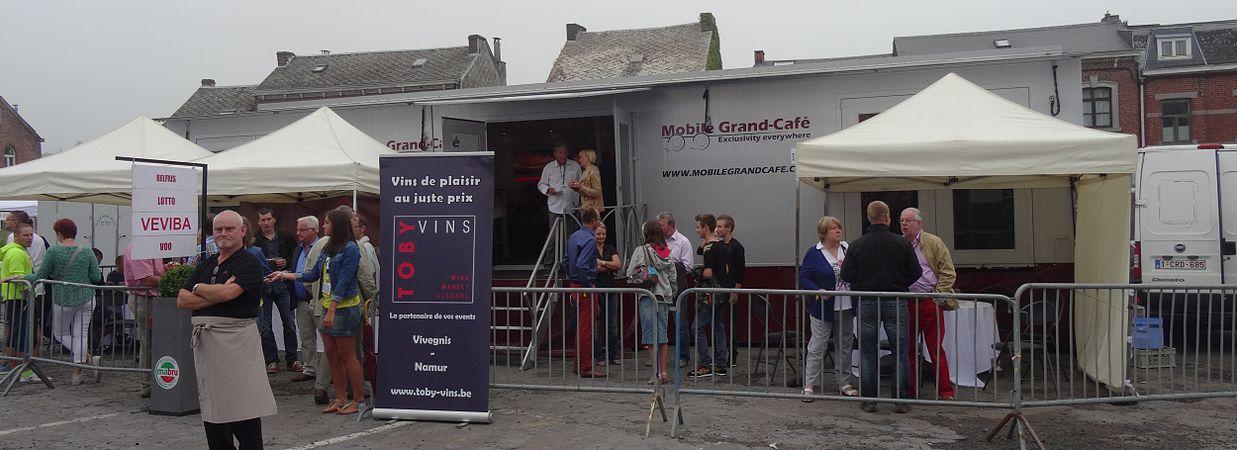 Herve - Tour de Wallonie, étape 4, 29 juillet 2014, départ (A11).JPG