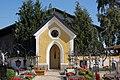 Herzogsdorf - Friedhofskapelle a.jpg