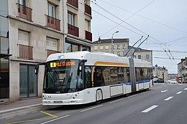 Hess Swisstrolley 4 n°903 TCL Mairie.jpg