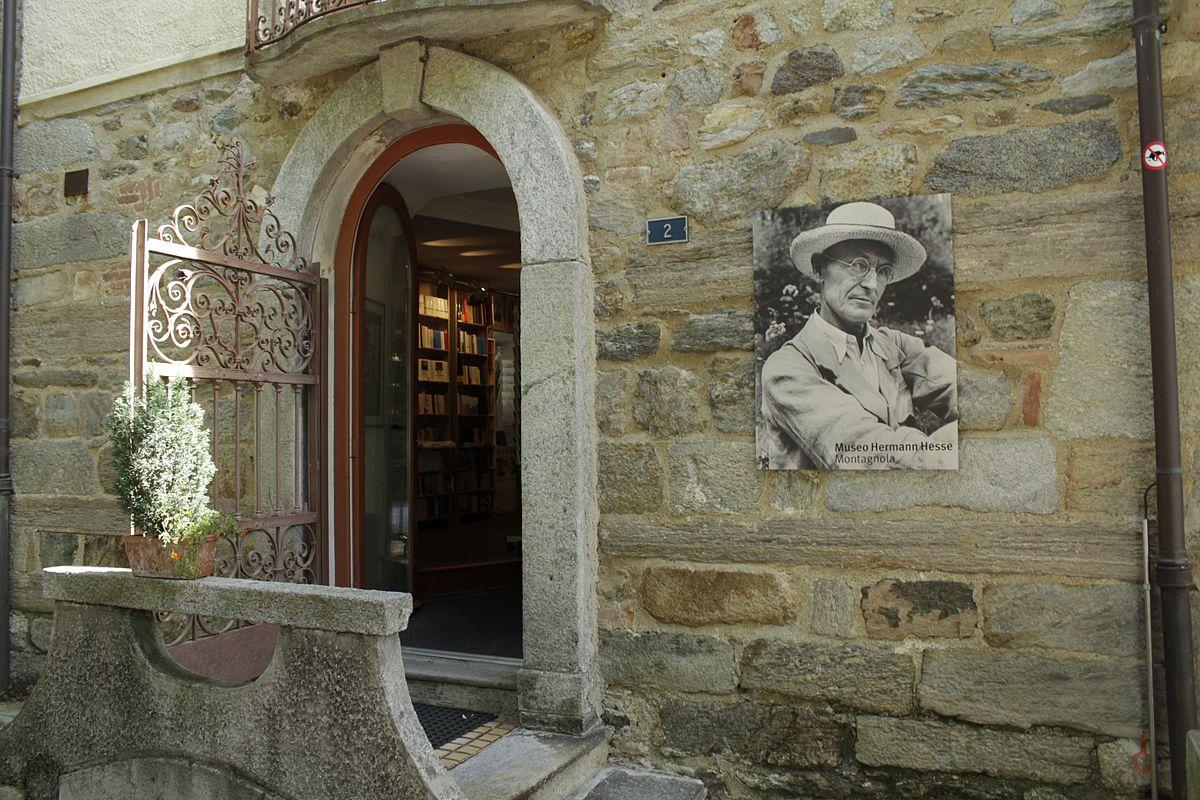 Hesse Museum.JPG