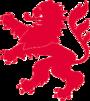 Wappenzeichen (rot)