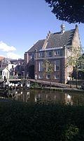 Het Oude STadhuis Montfoort.jpg