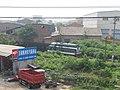 Hetang, Zhuzhou, Hunan, China - panoramio (1).jpg