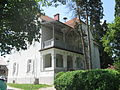 Hiša Slovenska 1, Šentilj.JPG