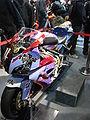 Hibiki-bike4214.JPG