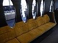 Hiei passenger seats 20180317.jpg