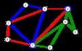 Hierholzer (4).png